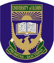 UNILORIN Transcript and Document Verification