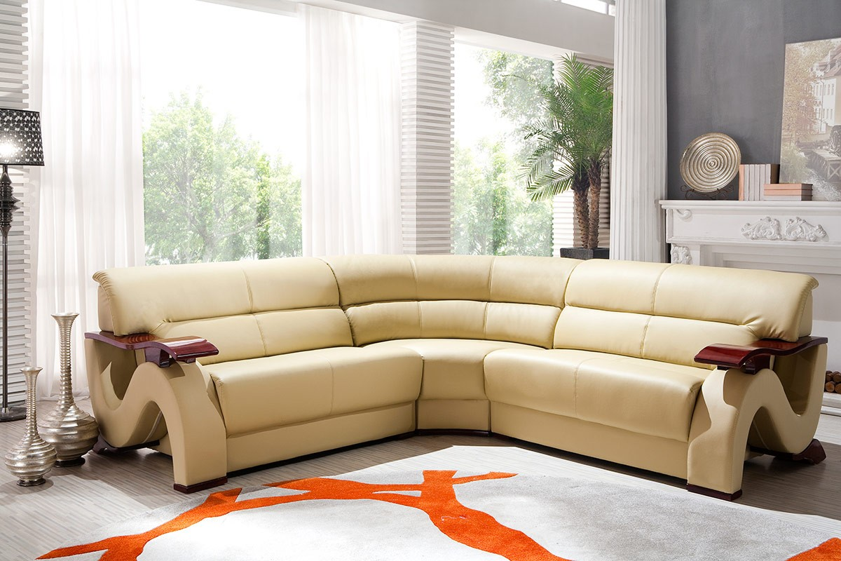 Peachy Get The Best Furniture Deals By Following These Tips Download Free Architecture Designs Sospemadebymaigaardcom