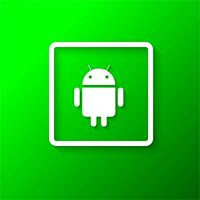 Những Ứng Dụng Android Đang Cho Tải Miễn Phí