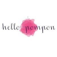 hello pompon