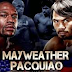 @PACQUIAO @WANTS @FLOYD @REMATCH @WATCH FREE !@!@!@