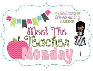 http://ordinarytoextraordinaryclassroom.blogspot.com/2015/11/meet-teacher-mondaythis-or-that.html