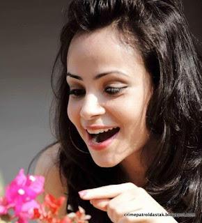 Sudeepta Singh, Crime Patrol female Cast