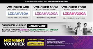 voucher-lazada-tidak-bisa-digunakan,cara-menukar-kupon-lazada,cara-menggunakan-voucher-lazada-app,cara-menggunakan-voucher-lazada-di-aplikasi-android,cara-menggunakan-kupon-lazada-500000,