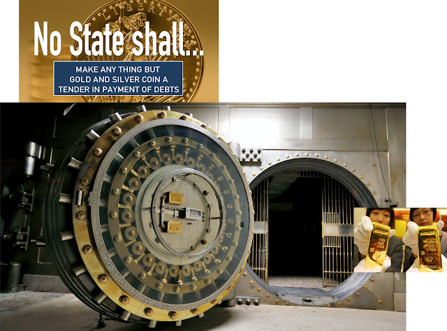 https://www.congress.gov/115/bills/hr5404/BILLS-115hr5404ih.pdf