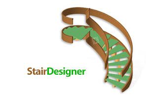 StairDesigner v7.0