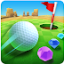 Mini Golf King - Multiplayer Game Game Tips, Tricks & Cheat Code