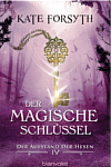 https://miss-page-turner.blogspot.com/2016/04/rezension-der-magische-schlussel-04-der.html