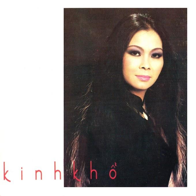 Khánh Ly - Kinh Khổ (1989) [NRG]