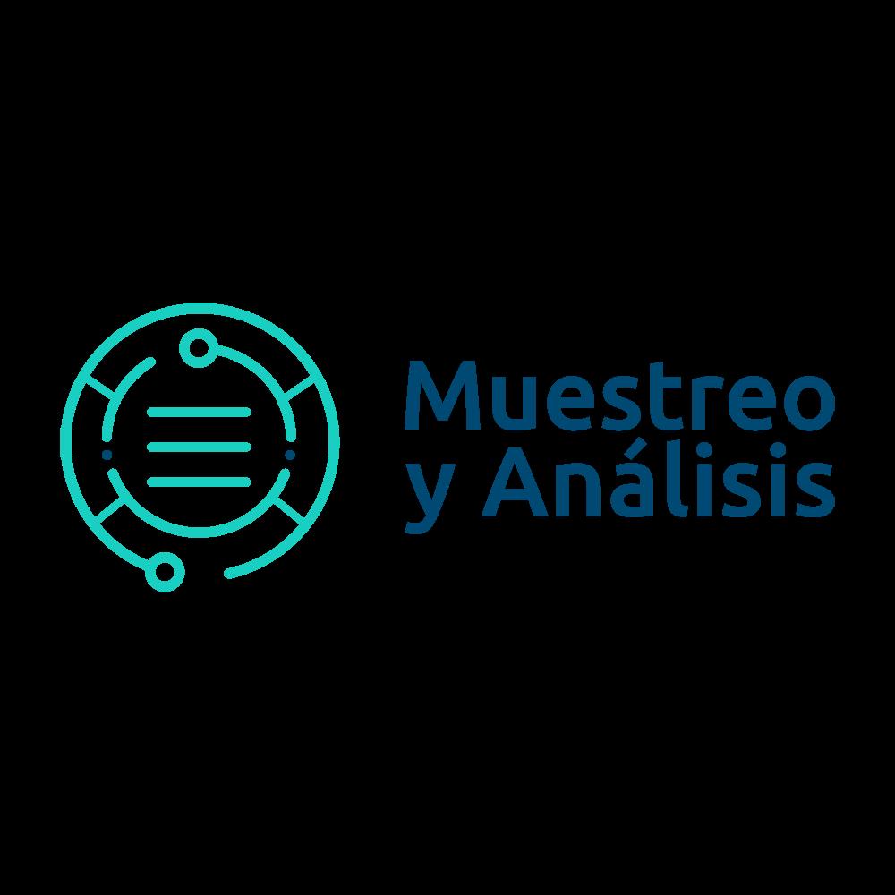 Logo MYA - Auspiciador III Congreso Internacional de la Industria Plástica, Lima, Perú, abril 2020