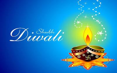 Happy Diwali Images For Facebook 2018