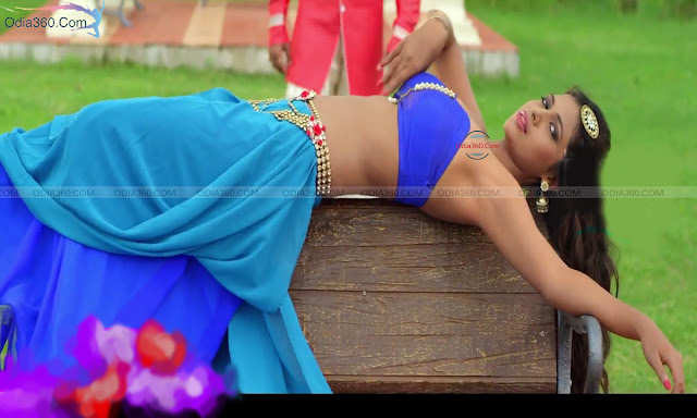 Supriya Nayak Hot Sexy Odia Actress HD Wallpaper Download