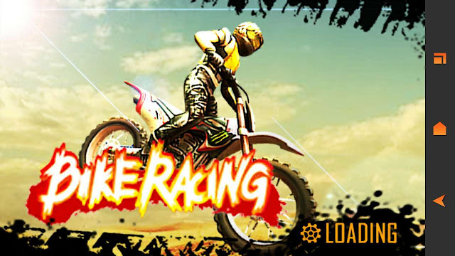 Bike Racing 3D APK Game