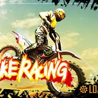 Download Bike Racing 3D APK Game Android Penuh Tantangan!!!