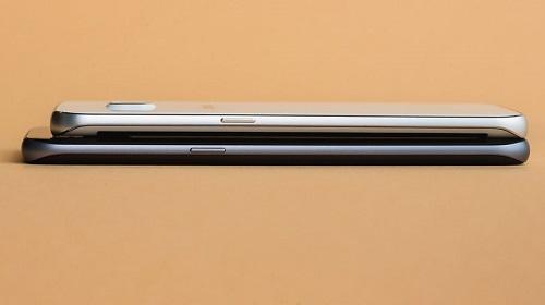 Four-reasons-to-make-Galaxy-s6-edge-better-than-Galaxy-s7-dege