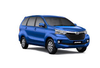 Marketing  Toyota Avanza Pemalang Terbaru<br/>