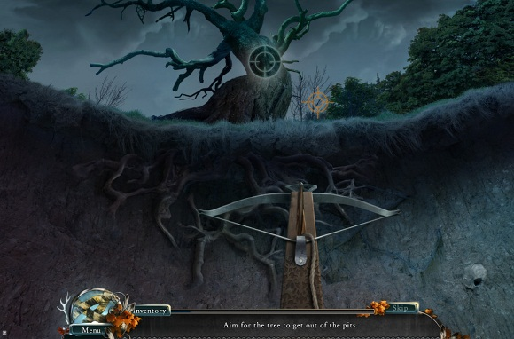 paranormal-state-poison-spring-collectors-edition-pc-screenshot-www.ovagames.com-2