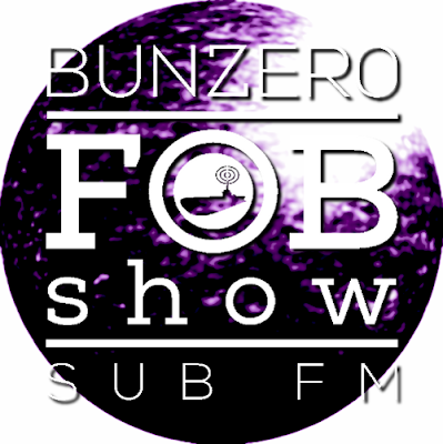 http://www.bunzer0.com/download.php?fichier=FOB/BunZer0_02_Nov_2017_Sub_FM.mp3