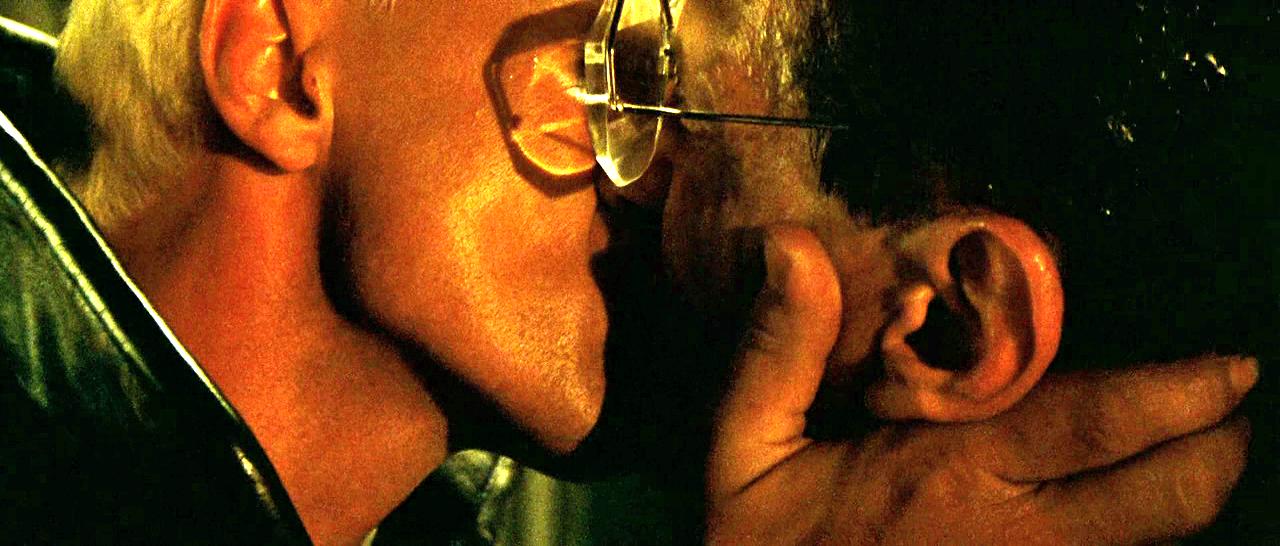 scène de sexe gay la plus réalistegros noir butin vidéo de sexe