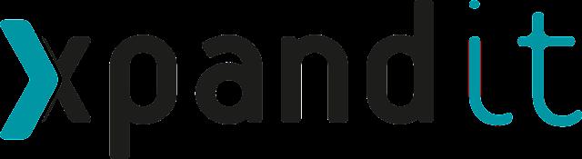 Xpand IT abre inscrições para estágios de Verão