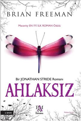ahlaksiz-brian-freeman-pdf-e-kitap-indir