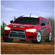 Rush Rally 2 v1.51 Apk