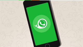 80% off Advanced iOS Instruction: Clone WhatsApp with Bitfountain
