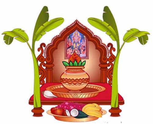 Good Nakshatras for House Warming