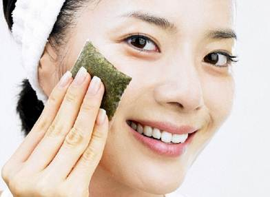 Manfaat teh hijau untuk kecantikan wajah berjerawat