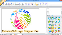 EximiousSoft Logo Designer Pro v3.72 Full version