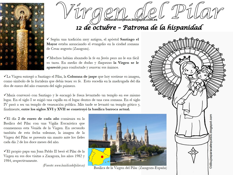 Atractivo Patrón De Ganchillo Manto De Oración Modelo - Ideas de ...