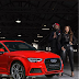 Mzansi Magic's newest car show hits your screens this May!