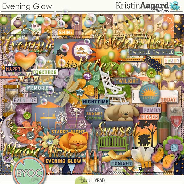 http://the-lilypad.com/store/digital-scrapbooking-kit-evening-glow.html