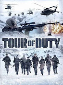 Painkillers (Tour of Duty) (2015) ()