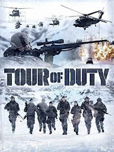 Painkillers (Tour of Duty) (2015)
