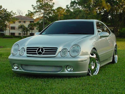 mercedes benz repair manual free download
