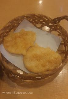 Kinozen-Rice-Crackers
