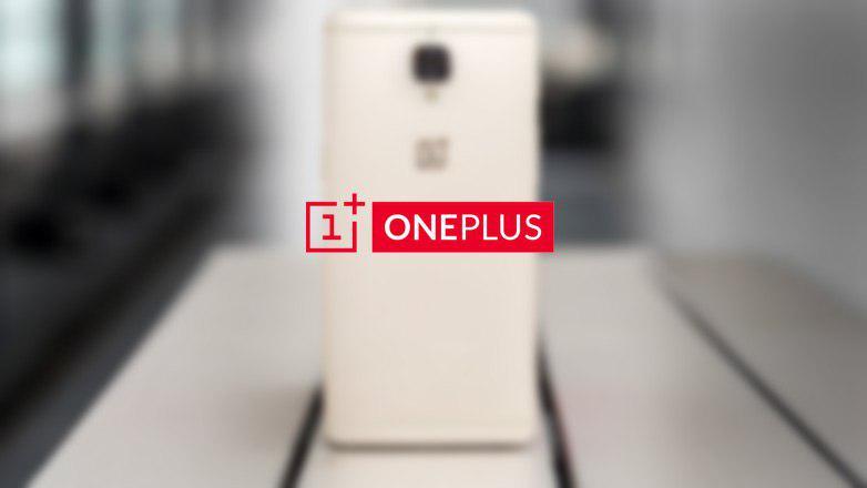 OnePlus 5 in ceramica nel 2017 e… nessun OnePlus 4?