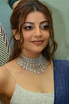 Heroine Kajal Aggarwal Latest Photos