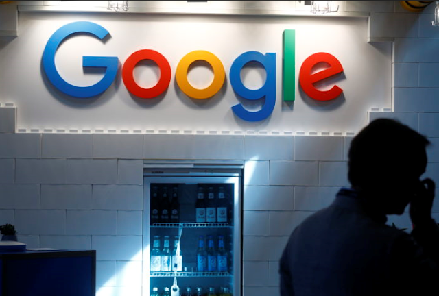 Google Follows you everywhere, here's how you can dump it
