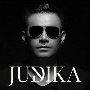 Judika - Judika (Full Album 2017)