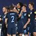 Menang Tipis, Inggris dan Italia Lolos ke Semifinal PD U-20 2017