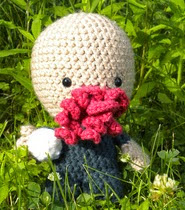 http://www.ravelry.com/patterns/library/amigurumi-ood
