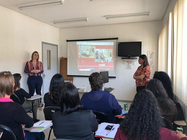 CACHOEIRINHA | Caravana da Vida é apresentada como modelo de doação de sangue para o Estado