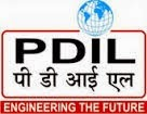 Engineer & Officer Vacancies in PDIL (Projects & Development India Limited)
