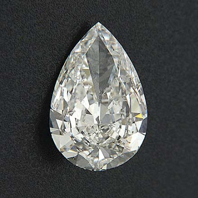 Buy An Engagement Ring, Marquise Cut Diamond!