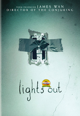Lights Out [Latino]