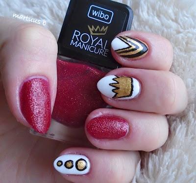 http://martuuszakatek.blogspot.com/2016/03/paznokcie-z-korona-wibo-royal-manicure.html