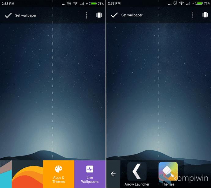 9300 Wallpaper Buat Hp Android Keren Gratis Terbaik