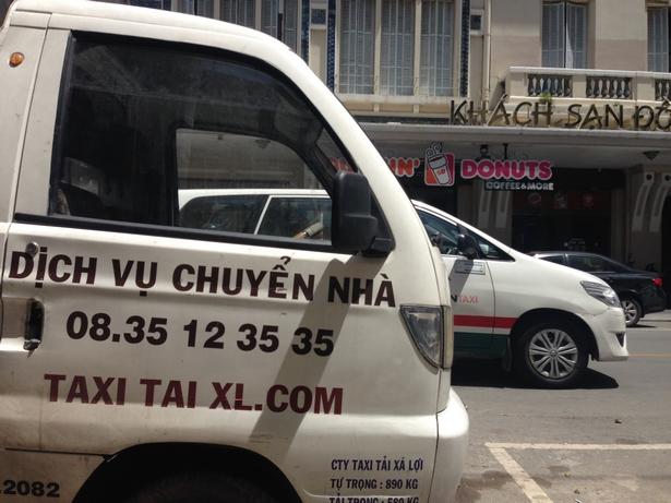 TIM-KIEM-DICH-VU-TAXI-TAI-CHUYEN-NHA-TRON-GOI-GIA-RE-TAI-TPHCM